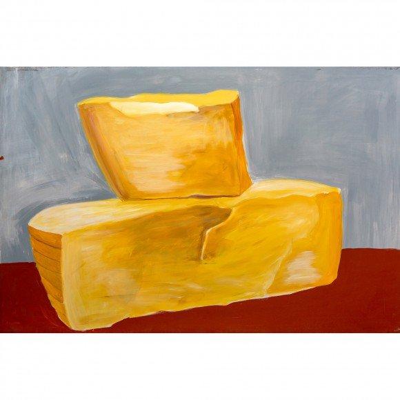 Сыр. Серия санкции Веселый Фрол