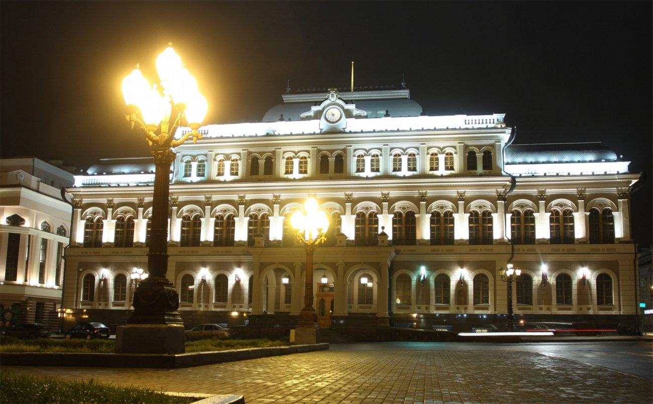 Foto-kazanskoj-ratushi