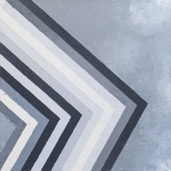 rhombus grey Конюхова Катерина