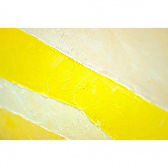 Yellow lines Конюхова Катерина