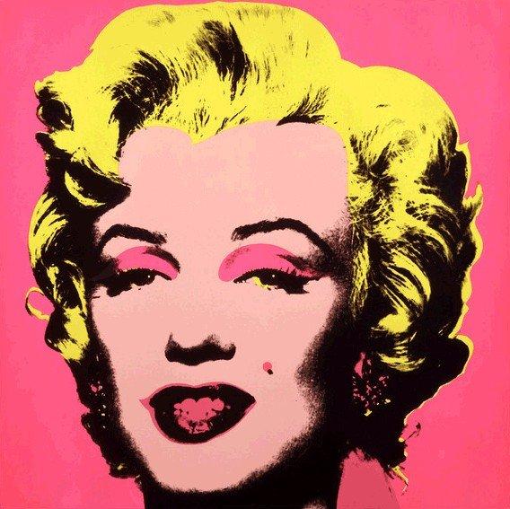 Подделки в искусстве: как уберечь себя от сомнительного вложения