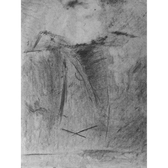 Натюрморт с химическим элементом Кабанова Мариэль