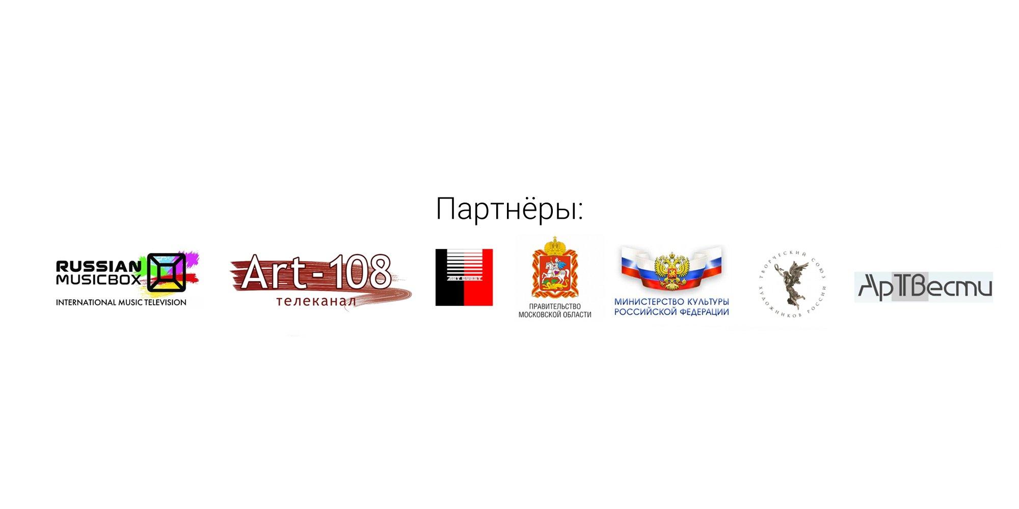 Podderzhka-iz-slajdera6-4