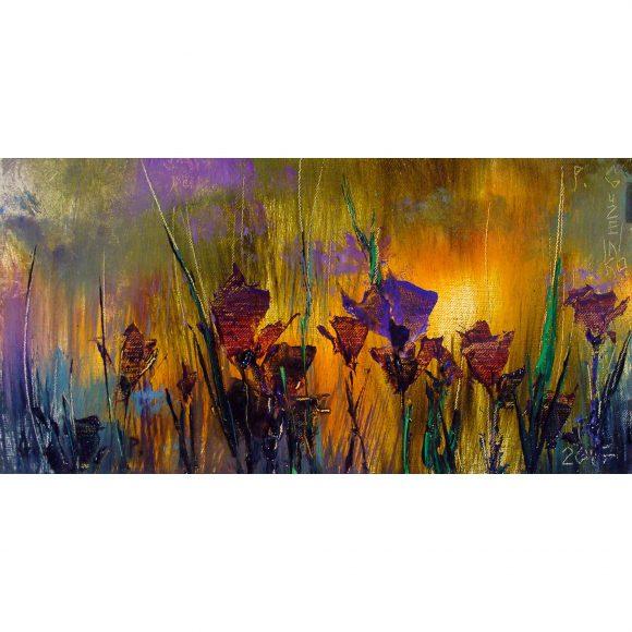 Цветы-12 Гузенко Павел
