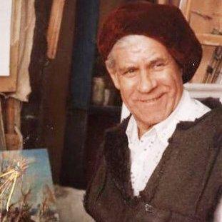 Член союза художников ларионова татьяна юрьевна