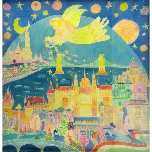 Рождественская-ночь-в-Будап