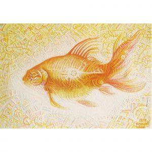 Золотая-рыба-2013-35-х-50-х
